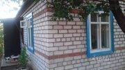 Продажа дома, Чертково, Чертковский район, Ул. Комсомольская - Фото 1