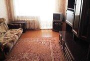 Сдается 1-комнатная квартира Люберцах, рядом ст.жд Люберцы-1 - Фото 2