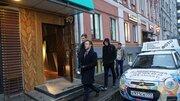 Продам помещение с арендатором 78 м2, м. Бауманская (100 метров) - Фото 2