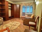 Просторная 1-комнатная квартира в центре, Продажа квартир в Ставрополе, ID объекта - 332910352 - Фото 9