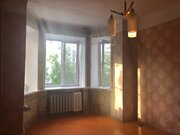 Продается двухкомнатная квартира по улице Ленина дом 26 - Фото 1