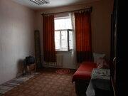 Лесозаводская 5, Купить квартиру в Сыктывкаре по недорогой цене, ID объекта - 318416063 - Фото 2