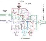 1 комн. квартира в новостройке на ул.Туристической, 2в - Фото 3
