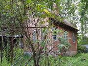 Дом с выходом на водохранилище. - Фото 4