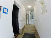 1 200 825 Руб., Сдается здание 889.5м2., Аренда помещений свободного назначения в Москве, ID объекта - 900542568 - Фото 6