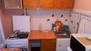 Продажа квартиры, Орехово-Зуево, Ул. Лопатина - Фото 2