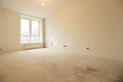 6 900 000 Руб., Продается 3-комнатная квартира в г. Апрелевка, Купить квартиру в Апрелевке, ID объекта - 333996611 - Фото 4