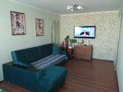 2х-комнатная квартира, Купить квартиру в Туле по недорогой цене, ID объекта - 327375384 - Фото 2