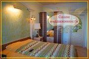 Продажа квартиры, Ялта, Парковый проезд, Купить квартиру в Ялте по недорогой цене, ID объекта - 311836642 - Фото 5