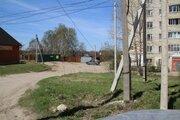 Промышленные земли в Александрове