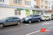 Аренда магазина 145,8 кв.м, м. Бауманская - Фото 2