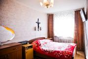 «Купите Ваш собственный вид на бухту», Купить квартиру в Петропавловске-Камчатском по недорогой цене, ID объекта - 322539804 - Фото 11