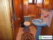 Коттедж/частный гостевой дом N 2801 на 30 человек - Фото 2