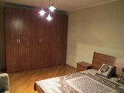 2-ком. квартира с ремонтом в 650 м. от м.Рязанский проспект - Фото 5