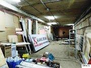 Предложение без комиссии, Аренда склада в Щербинке, ID объекта - 900277047 - Фото 7