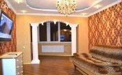 Квартира, город Херсон, Купить квартиру в Херсоне по недорогой цене, ID объекта - 316853888 - Фото 7