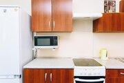 Сдается комната по адресу Крестьянская, 18, Аренда комнат в Уссурийске, ID объекта - 700798780 - Фото 3