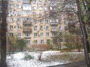 Продается 2-х комн. кв, Кронштадтский бульвар, 41 - Фото 5