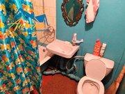 9 000 Руб., Аренда комнаты в 2 комнатной квартире в городе Обнинск улица Мира 13, Аренда комнат в Обнинске, ID объекта - 701004164 - Фото 5