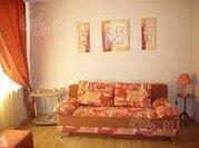 Квартира ул. Военная 10, Аренда квартир в Екатеринбурге, ID объекта - 321274989 - Фото 1