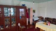 Дом + земельный участок в жилой станице Волгоградской обл. - Фото 5
