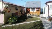 Продажа дома, Кочки, Кочковский район, Ул. Некрасова - Фото 3