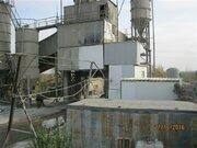 Продажа производственного помещения, Самара, Самара - Фото 3