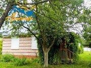 Продается дача в деревне Вашутино Калужской области