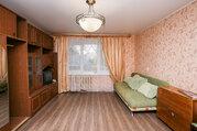 Владимир, Усти-на-Лабе ул, д.36, 1-комнатная квартира на продажу - Фото 1