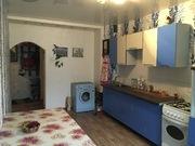 3 комнатная квартира, Заводская, 2/2, Купить квартиру в Саратове по недорогой цене, ID объекта - 319550393 - Фото 2