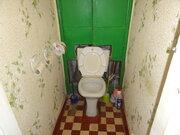 Продается комната в сталинке в 5 минутах от Удельной, Купить комнату в квартире Санкт-Петербурга недорого, ID объекта - 701081209 - Фото 8