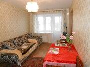3 комнатная квартира ул.Трудовая 1 к 1, г.Рязань - Фото 2