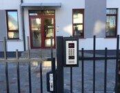 155 000 €, Продажа квартиры, Ilkstes iela, Купить квартиру Рига, Латвия по недорогой цене, ID объекта - 318055578 - Фото 3