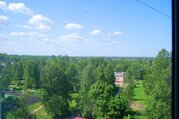Продается большая четырехкомнатная квартира 74 кв.м, Купить квартиру в Санкт-Петербурге по недорогой цене, ID объекта - 315501467 - Фото 7
