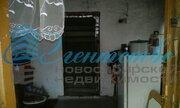 Продажа дома, Новосибирск, м. Площадь Маркса, Ул. Норильская - Фото 5