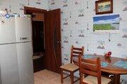 В продаже 2-к на ул. Центральная 17, г. Щелково с отделкой и мебелью - Фото 2