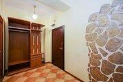 Продается квартира г Краснодар, ул Базовская Дамба, д 6 - Фото 4