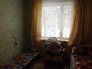 Продается 2 комн. кв. п. Малаховка, ул. Комсомольская, д. 1 - Фото 4