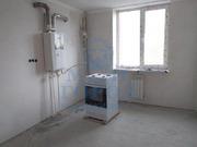 Продам квартиру в г. Батайске (05340-104)