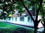 Хорошая квартира рядом с станцией Химки. - Фото 3