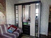 Продажа квартиры, Железногорск, Железногорский район, Ул. Мира - Фото 2