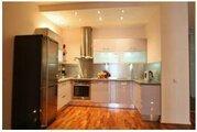 Продажа квартиры, Купить квартиру Рига, Латвия по недорогой цене, ID объекта - 313140829 - Фото 3