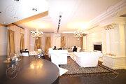 2-ка с Дизайнерским ремонтом на Арбате, Продажа квартир в Москве, ID объекта - 313975874 - Фото 3