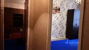 2-к кв. Москва Шенкурский проезд, 8б (49.0 м)