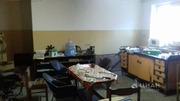 Аренда производственных помещений в Тамбове
