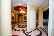 Продам 3-комн. кв. 270 кв.м. Белгород, Костюкова - Фото 3