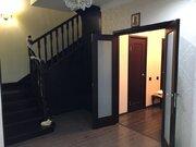 3-х этажная квартира в ЖК Апрельская мелодия - Фото 3