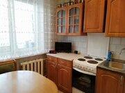 Продам 2-х комнатную квартиру в центре Новгородский 32 к 1