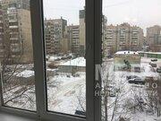 Объект 605609 - Фото 4