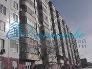Продажа квартиры, Новосибирск, Ул. Троллейная, Купить квартиру в Новосибирске по недорогой цене, ID объекта - 326693264 - Фото 2